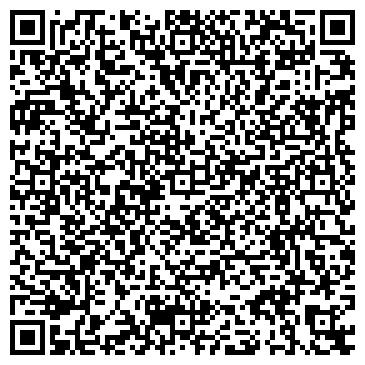 QR-код с контактной информацией организации Юкон Транс ЛТД, ООО