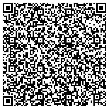 QR-код с контактной информацией организации Музыка А.А., ЧП
