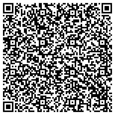 QR-код с контактной информацией организации Клим Сервис, ЧП