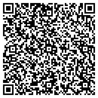 QR-код с контактной информацией организации Rix, СПД