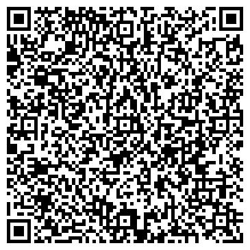 QR-код с контактной информацией организации Наше тепло, ООО