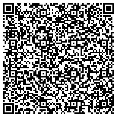 QR-код с контактной информацией организации Ликонд-Днепр, ООО