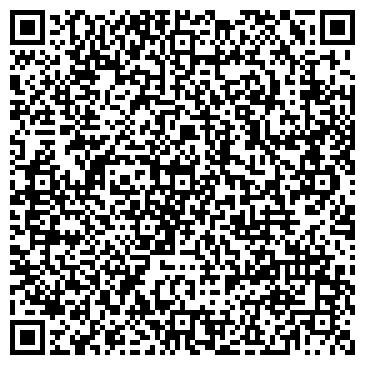 QR-код с контактной информацией организации Константа Лимитед, ООО