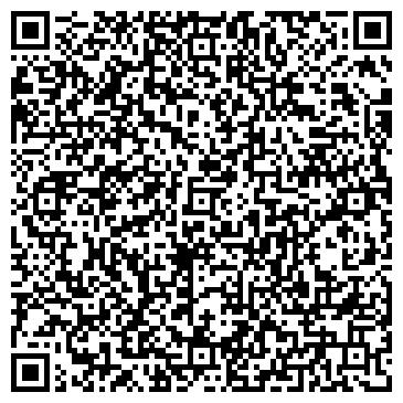 QR-код с контактной информацией организации Норма Климат Технолоджи, ЧП
