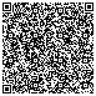 QR-код с контактной информацией организации Черновцы-Стар, ООО (Салон-магазин ВИК)