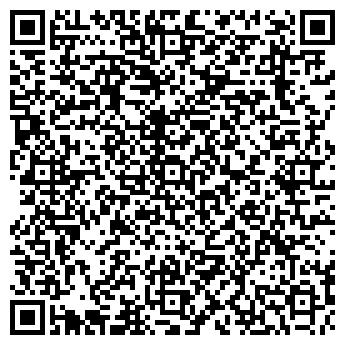 QR-код с контактной информацией организации Аэрлюкс, Компания