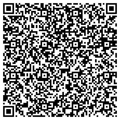 QR-код с контактной информацией организации Ваш климат, интернет- магазин