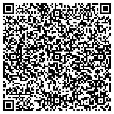 QR-код с контактной информацией организации Экобриз (Турманидзе), СПД