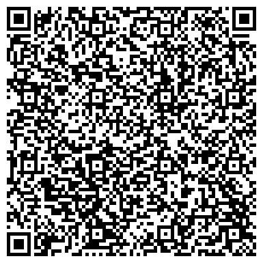 QR-код с контактной информацией организации ТОМАС Завод (THOMAS Electrical Appliances), ООО