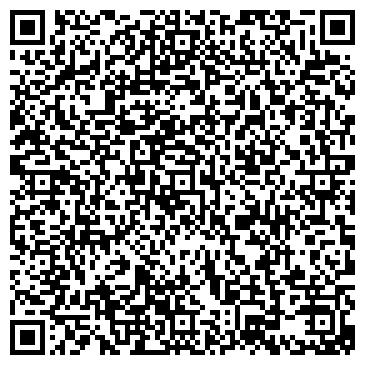 QR-код с контактной информацией организации Кватро комфорт, ЧП (Qwatro - comfort)