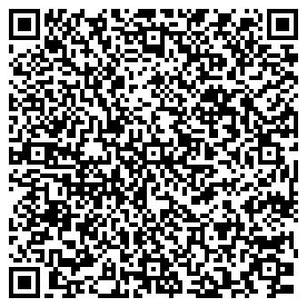 QR-код с контактной информацией организации Синерго, ООО(Synergo)
