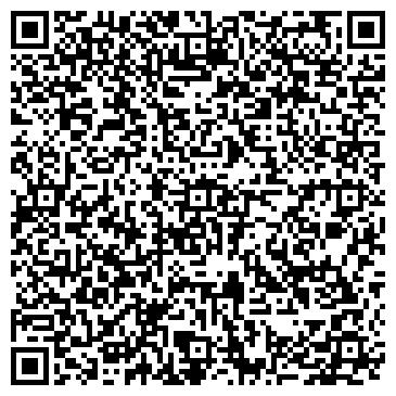 QR-код с контактной информацией организации ClimateControl, ЧП