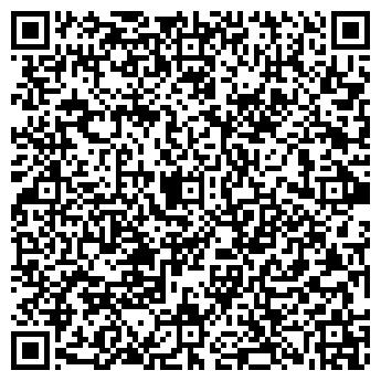 QR-код с контактной информацией организации Технок (TehnOK), ООО