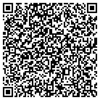 QR-код с контактной информацией организации Юг Комфорт, ЧП
