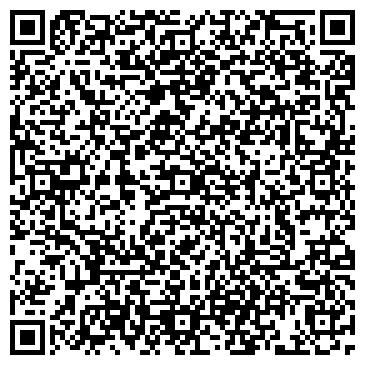 QR-код с контактной информацией организации АмиБудКонструкция, ООО