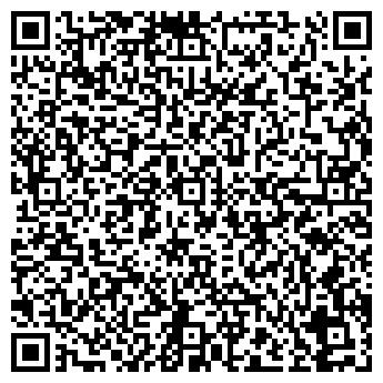 QR-код с контактной информацией организации ТиСС, ООО