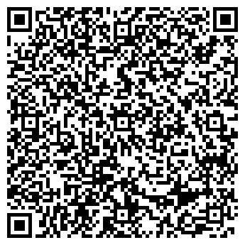 QR-код с контактной информацией организации Макаровец А. И., СПД