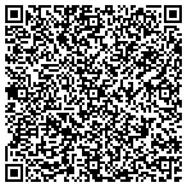 QR-код с контактной информацией организации Ильченко, ЧП