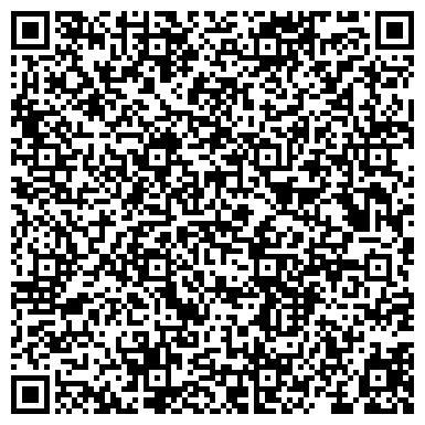 QR-код с контактной информацией организации Эко Сервис климатическая компания, ЧП