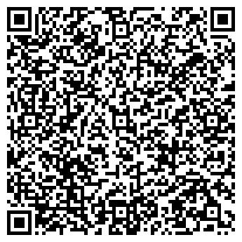 QR-код с контактной информацией организации Зе Бест, ЧП