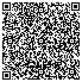 QR-код с контактной информацией организации Император Групп, ООО