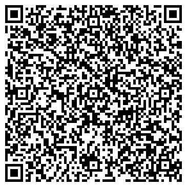 QR-код с контактной информацией организации Комфорт-Климат и Ко, ООО