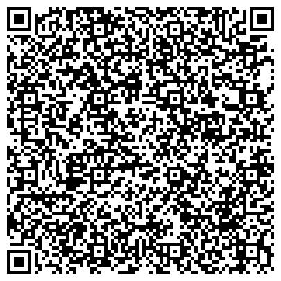 QR-код с контактной информацией организации Евроклимат Днепропетровск, ООО
