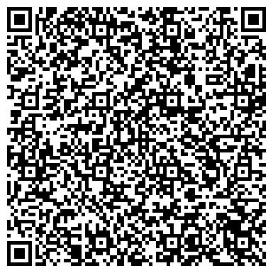 QR-код с контактной информацией организации Нормавольт, Интернет-магазин
