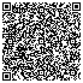 QR-код с контактной информацией организации Техно-Профи, ООО