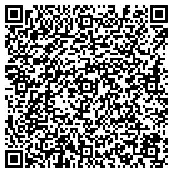 QR-код с контактной информацией организации Мир Климата, ЧП