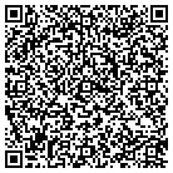 QR-код с контактной информацией организации У.К.А. НОВЫЙ ВЕК ТОО