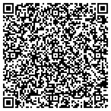 QR-код с контактной информацией организации ДЖЕНЕРАЛ ФУД РЕСУРСЕС