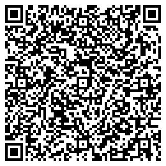 QR-код с контактной информацией организации Оптим, ЧТПП