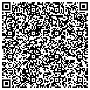 QR-код с контактной информацией организации Промтехсервис, ООО