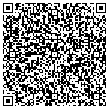 QR-код с контактной информацией организации А1Маркет, ЧП (A1Market)