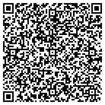 QR-код с контактной информацией организации Климат Тех Сервис, ООО