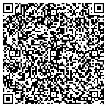QR-код с контактной информацией организации ХотСан, ЧП (HotSun)