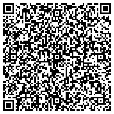 QR-код с контактной информацией организации Кондик, ЧП (Кondik)