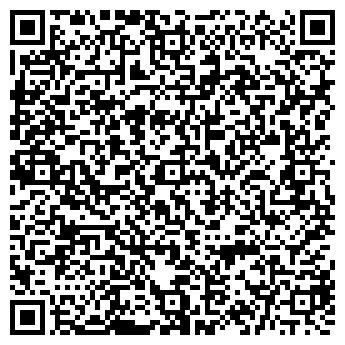 QR-код с контактной информацией организации Металл-П, ООО