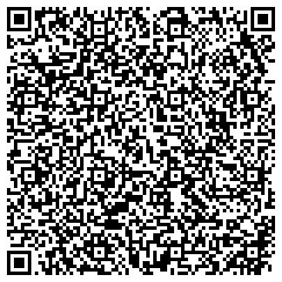 QR-код с контактной информацией организации Инжиниринговая компания Империя Тепла, ООО (ТОВ Імперія Тепла)