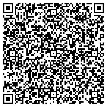 QR-код с контактной информацией организации Вент Аэр Десна, ООО