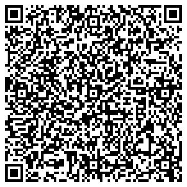 QR-код с контактной информацией организации Оптима, ЧП(Optima.ck)