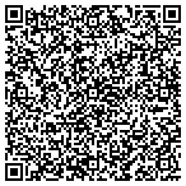 QR-код с контактной информацией организации Лугатрейд, ЧП (Lugatrade)