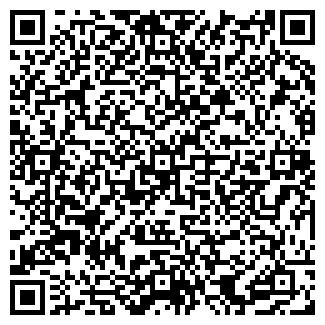 QR-код с контактной информацией организации ВИРОСКО МК