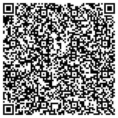 QR-код с контактной информацией организации Современный мир, ООО (Сучасний Світ)