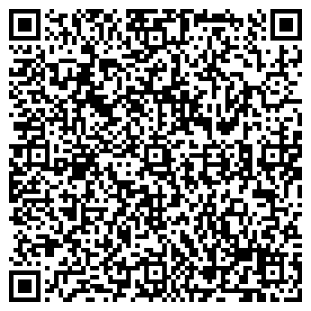 QR-код с контактной информацией организации Tehmarket, ЧП