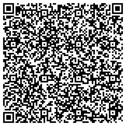 QR-код с контактной информацией организации Интернет-магазин кондиционеров kondik.od.ua, ЧП