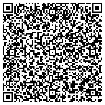 QR-код с контактной информацией организации Промбудмонтажтрейд, ООО