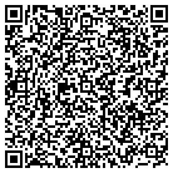 QR-код с контактной информацией организации Taimir (Таимир), ЧП