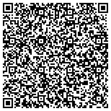 QR-код с контактной информацией организации Спектр-Канцпласт, ООО